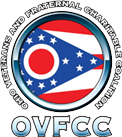 Ohio Veterans and Fraternal Charitable Coalition