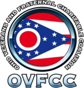 OVFCC Logo