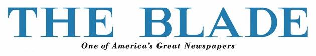 Blade Logo png