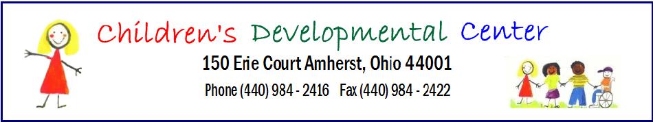 CDC Amherst